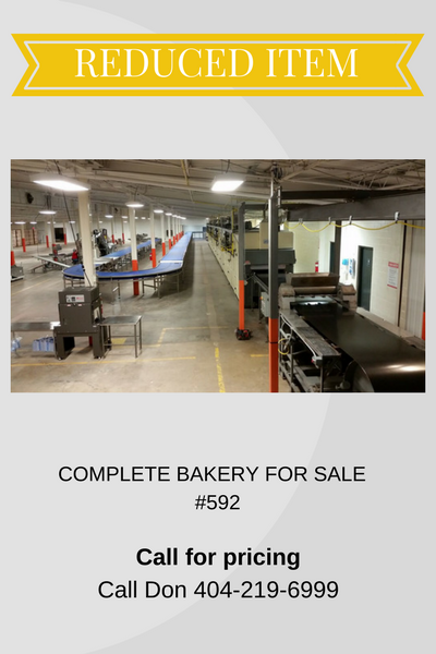 Complete bakery (1)