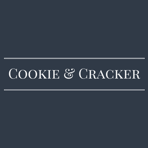 Cookie & Cracker