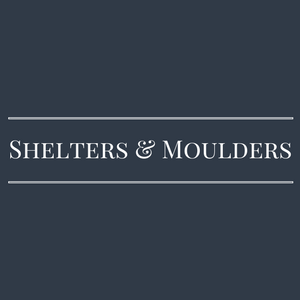 Sheeters & Moulders