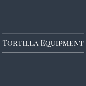 Tortilla Equipment