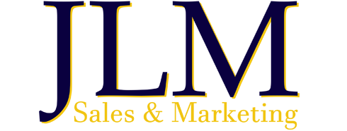 JLM Sales Marketing